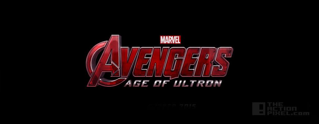 Avengers: Age Of Ultron on TheActionPixel.com