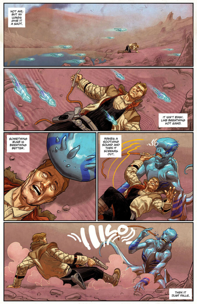 drifter 1 page @theactionpixel