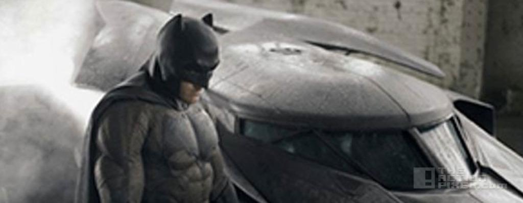 batman colour. Batman V. Superman: The Action Pixel. @TheActionPixel