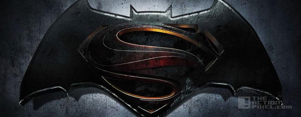 batman v superman. The Action Pixel. @theactionpixel