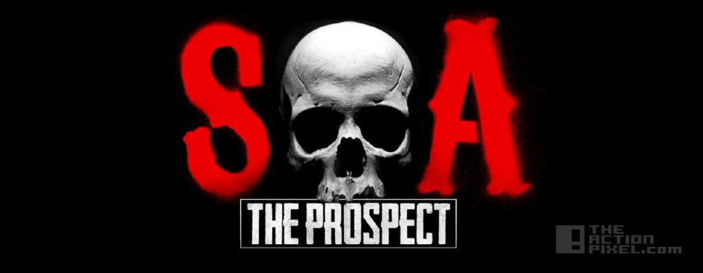 soaTitle_prospect