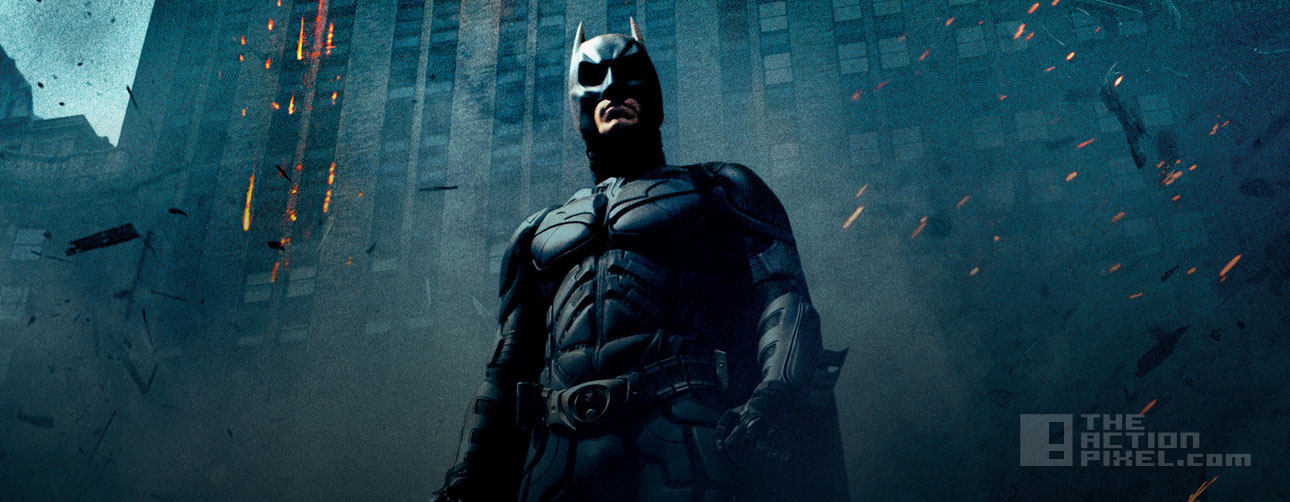 the dark knight. Batman, dc comics. The Action Pixel. @theactionpixel