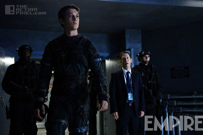 fantastic four still. the action pixel. @theactionpixelfantastic four still. the action pixel. @theactionpixel