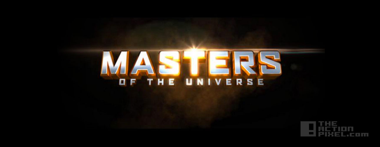 masters Of The Universe. the action pixel @theactionpixel. sony, columbia pictures