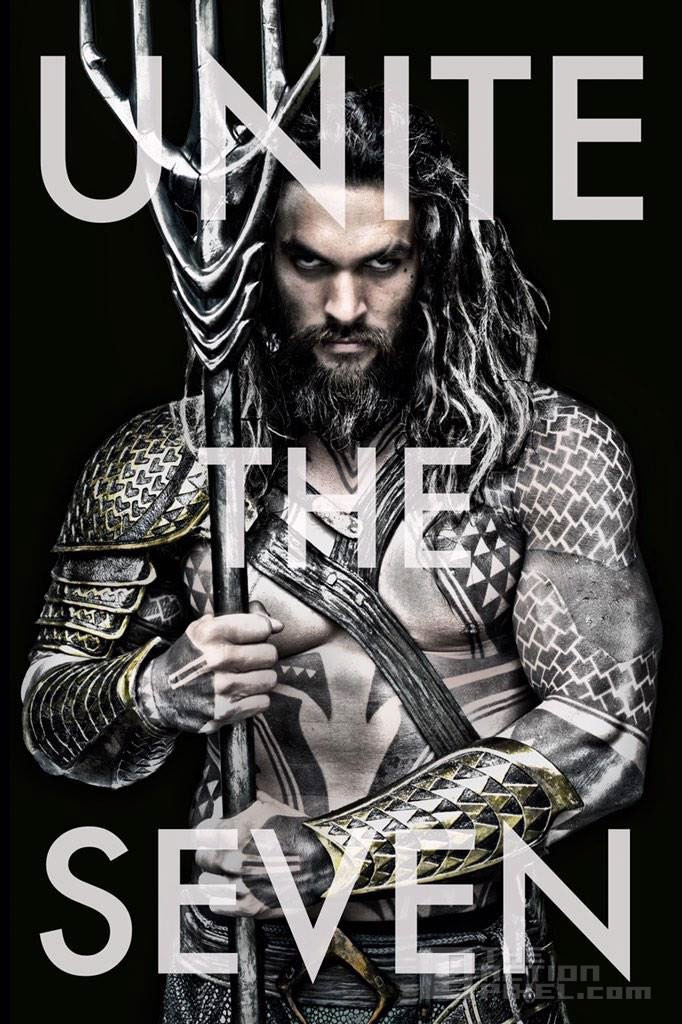 jason momoa as aquaman. The action pixel. The action pixel