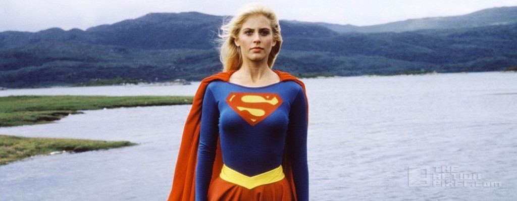 helen slater supergirl. @theactionpixel the action pixel
