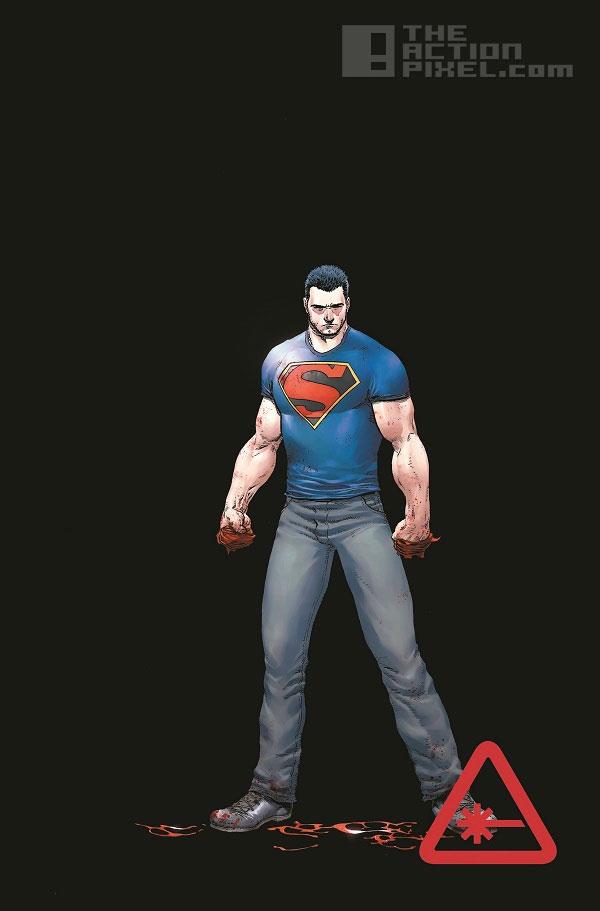 superman Costume. the action pixel. @theactionpixel Dc comics.