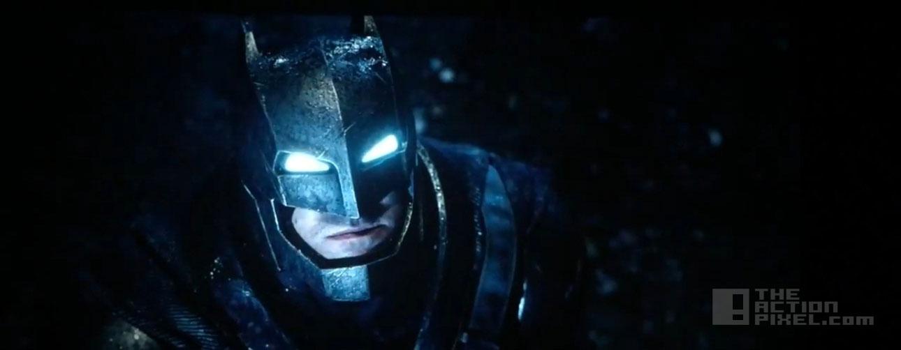 batman vs superman pixel - photo #43