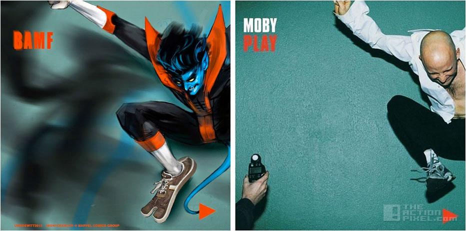 mobyplay_nightcrawler