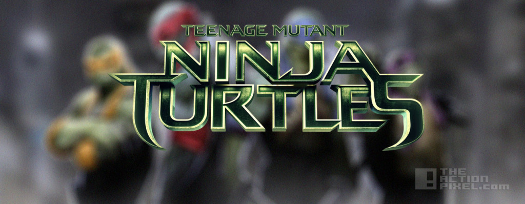 tmnt. teenage mutant ninja turtles. the action pixel. @theactionpixel