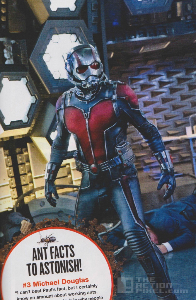 ant-man. marvel. the action pixel. @theactionpixel.