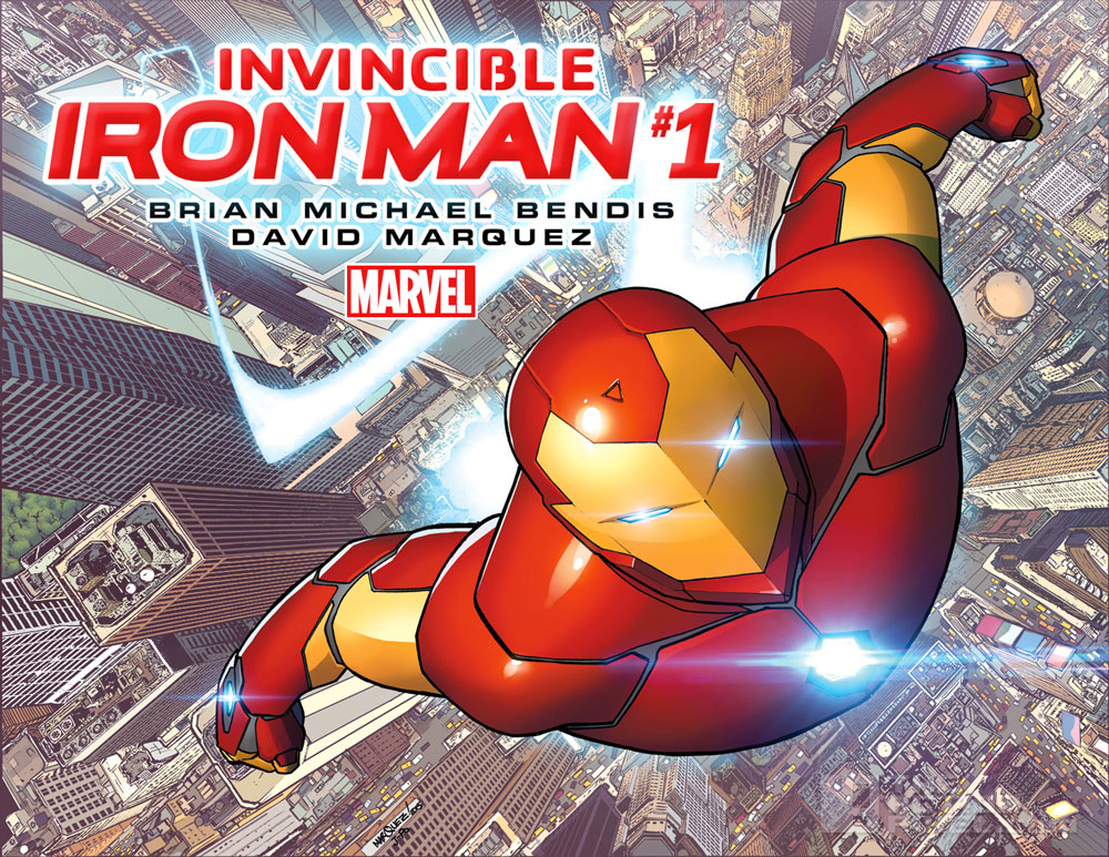 Invincible iron man 1. marvel. the action pixel. @theactionpixel