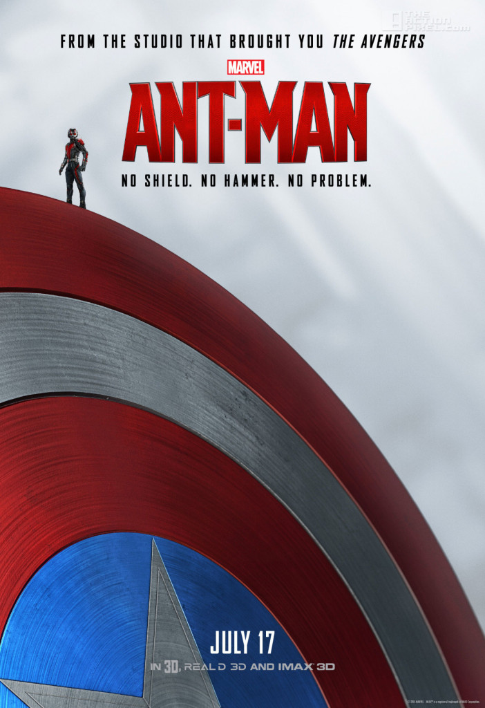antman_captainamericaposter