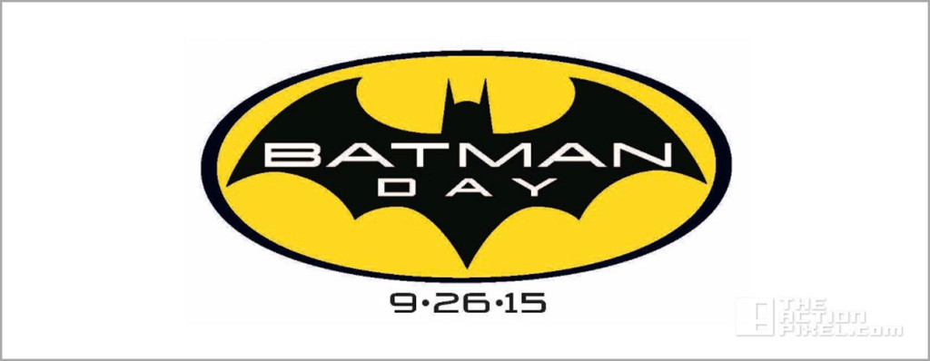 batman Day. dc comics. entertainment on tap. the action pixel. @theactionpixel