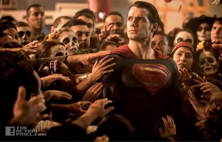 superman. the action pixel. @theactionpixel. dc . wb. batman v superman: dawn of justice