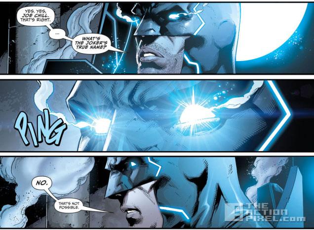 batgod. justice league #42. dc comics. the action pixel. @theactionpixel.. who is the joker?