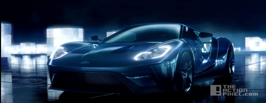 forza motorsport 6. xbox. the action pixel. @theactionpixel. Turn 10 Studios