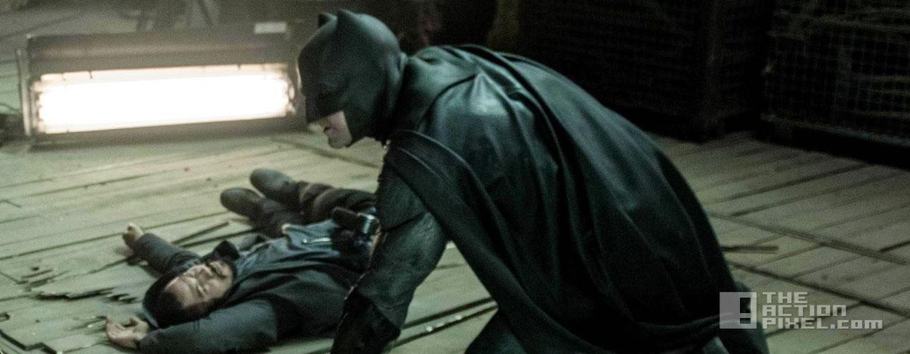 batman vs superman pixel - photo #46