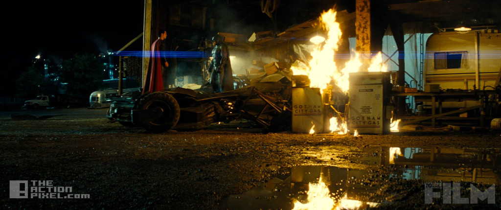 batman v superman: dawn of justice. Superman. Batman. the action pixel. dc comics. wb. @theactionpixel