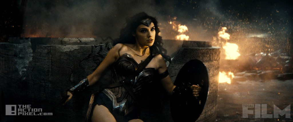 batmanvsuperman_wonderwoman