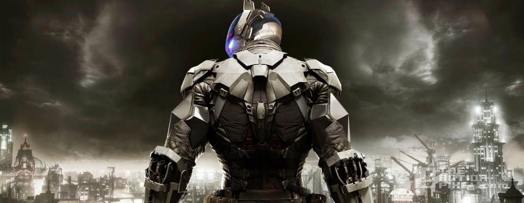 arkham knight. batman. rocksteady games. wb games. dc comics. the action pixel. @theactionpixel