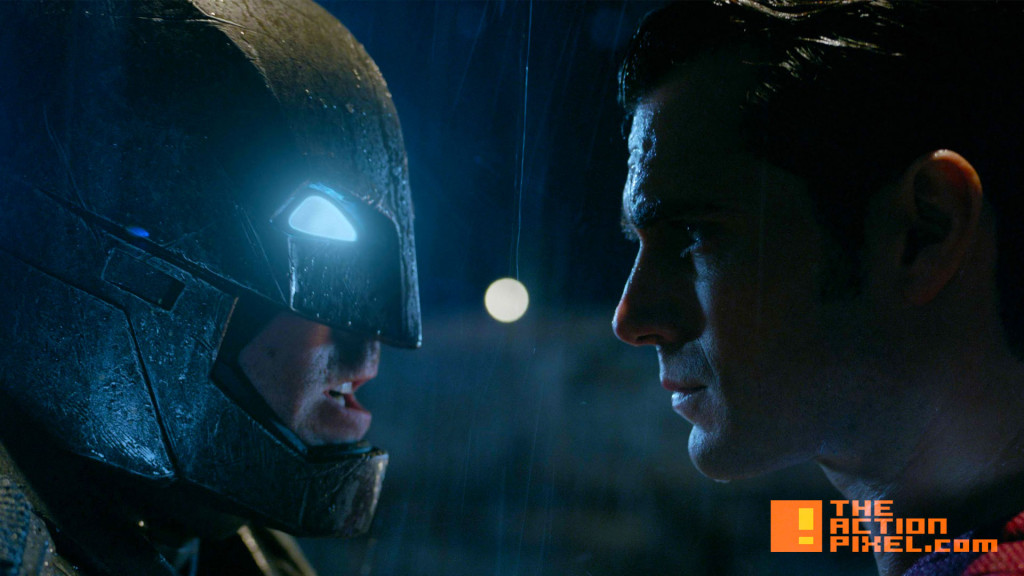 batman v superman: Dawn of justice. the action pixel. @theactionpixel