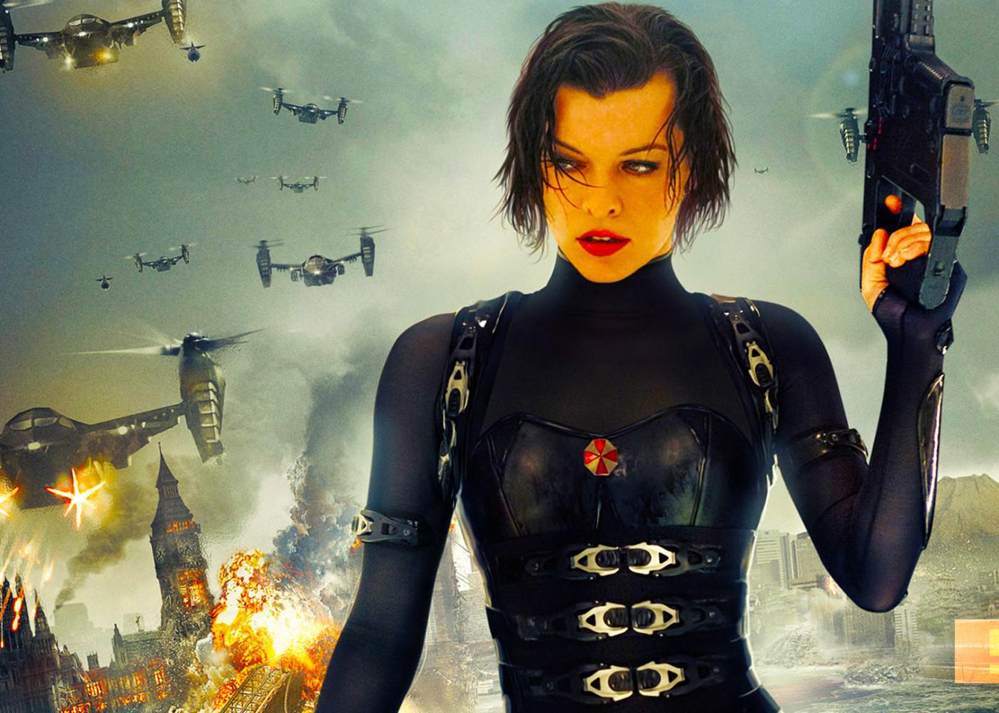 Resident evil 4 ashley hot nude fake sex image