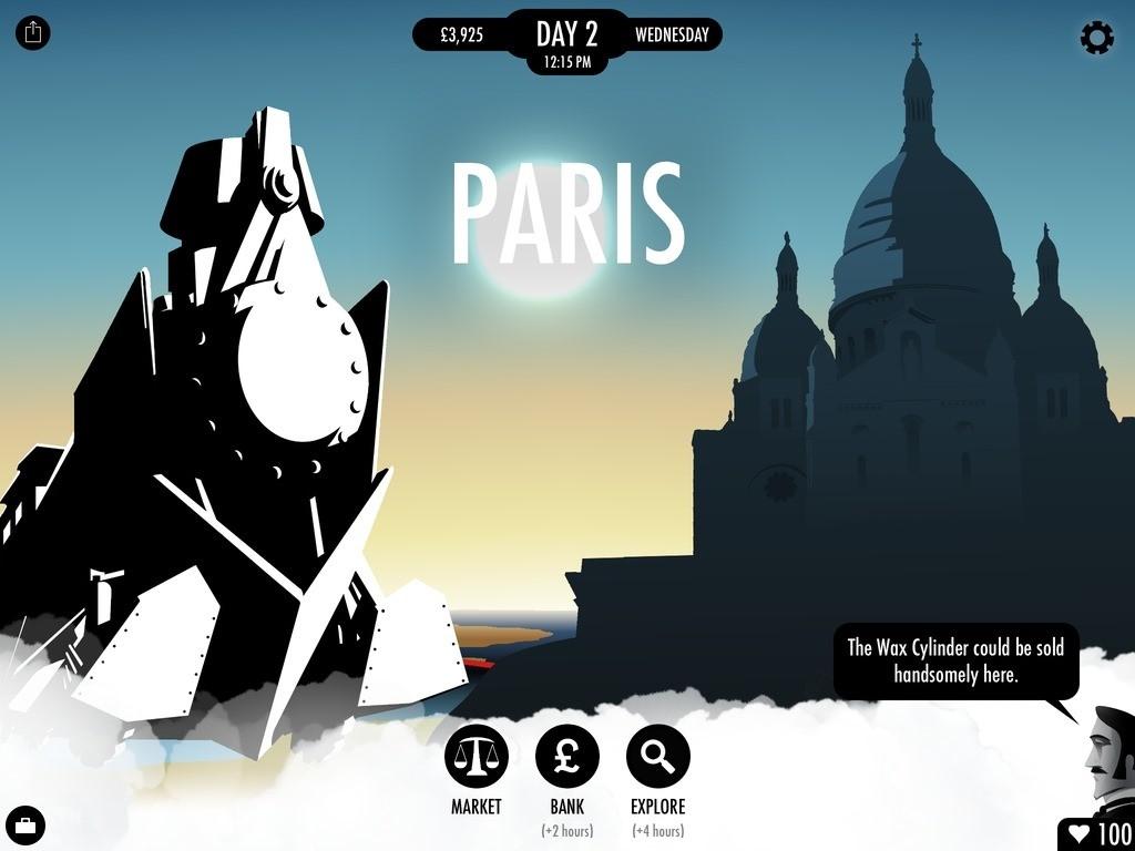 80-Days-iPad-app