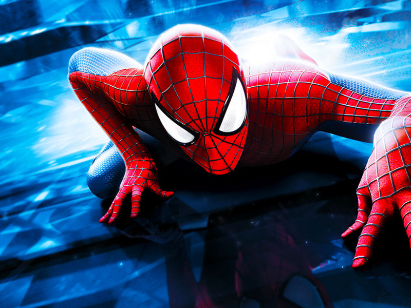 spiderman. marvel. the action pixel. @theactionpixel. #ENtertainmentOnTAP . entertainment on tap