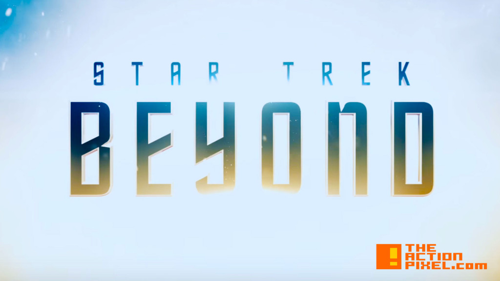 star trek beyond. paramount pictures. the action pixel. @theactionpixel