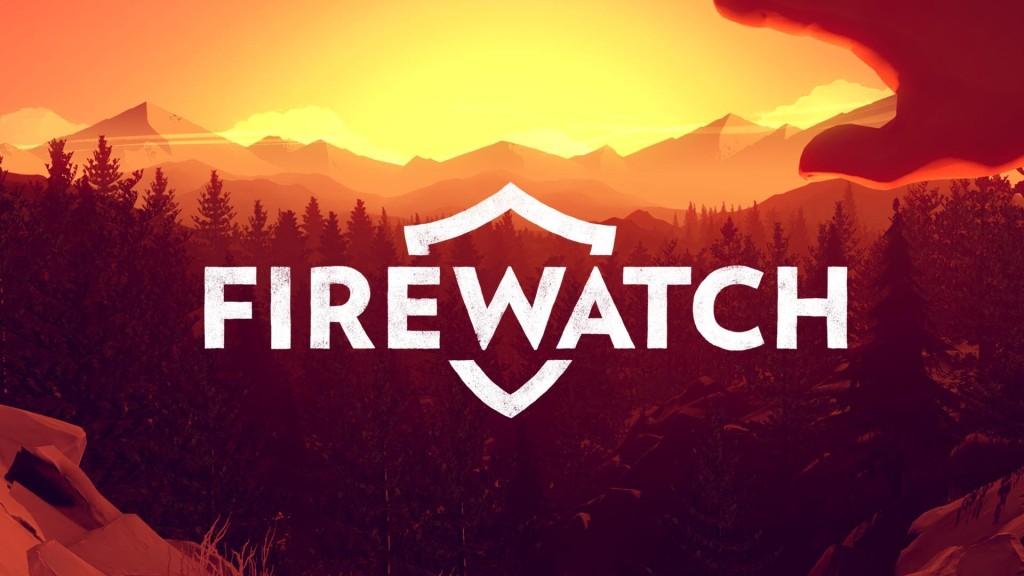 Firewatch 1