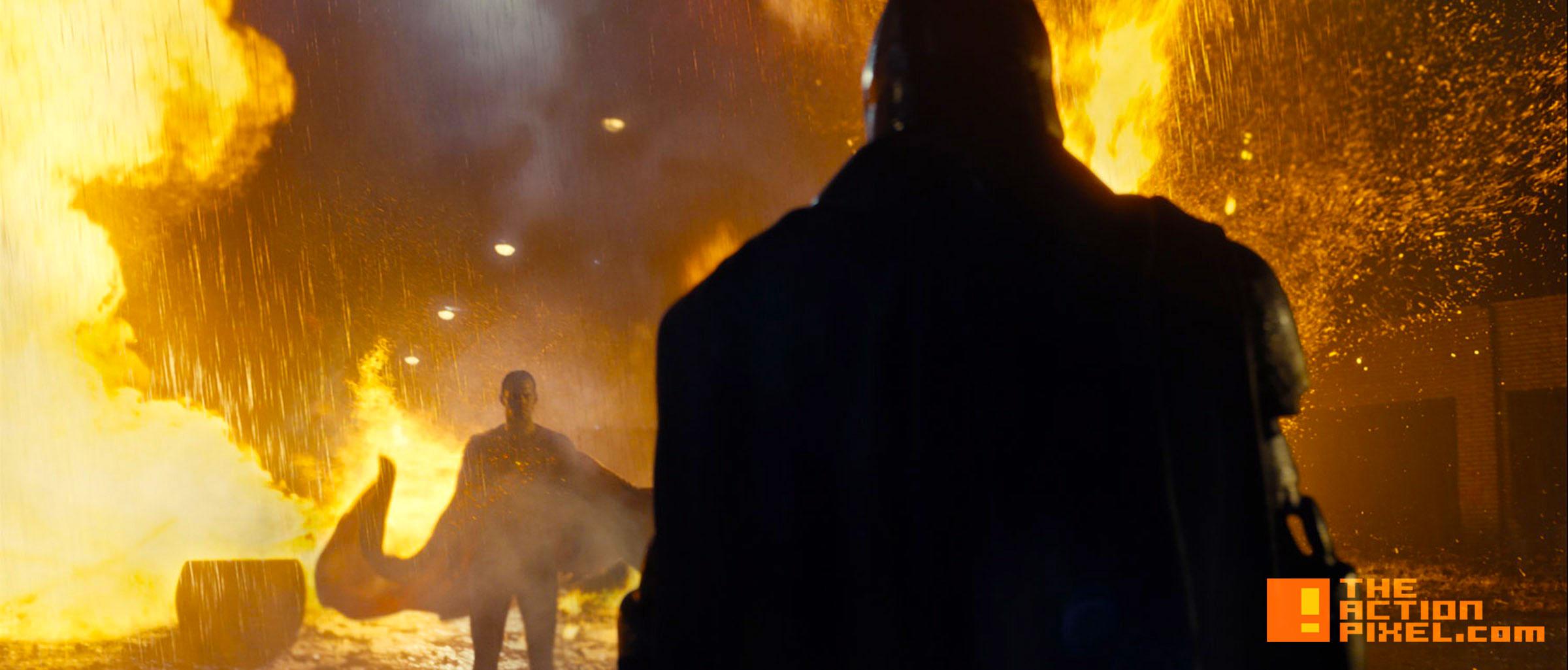 batman vs superman pixel - photo #32