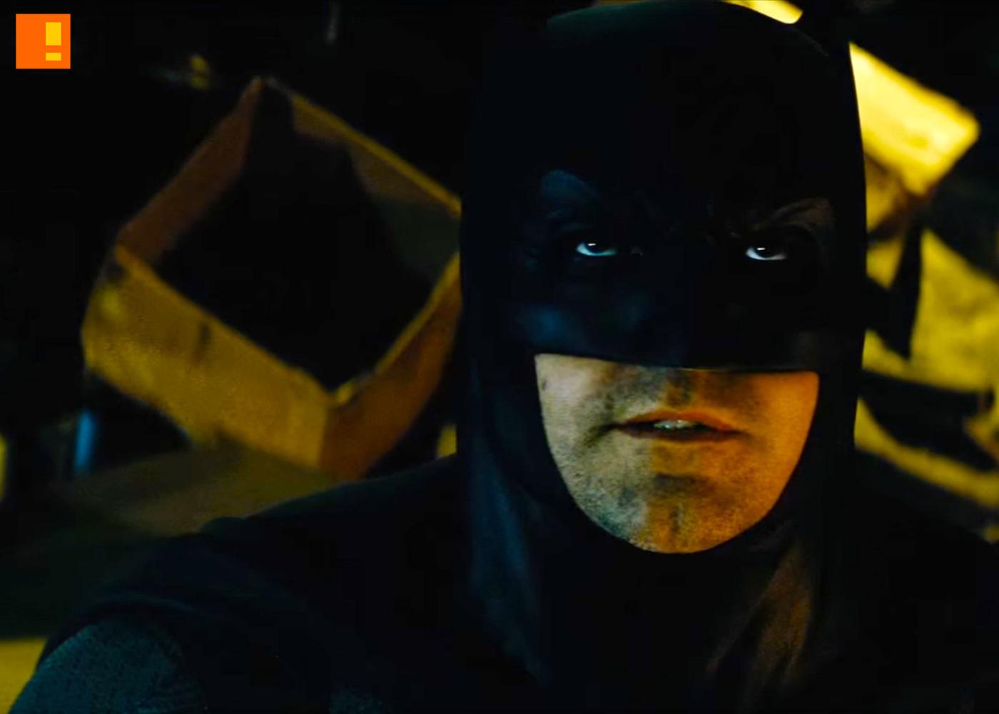batman vs superman pixel - photo #41
