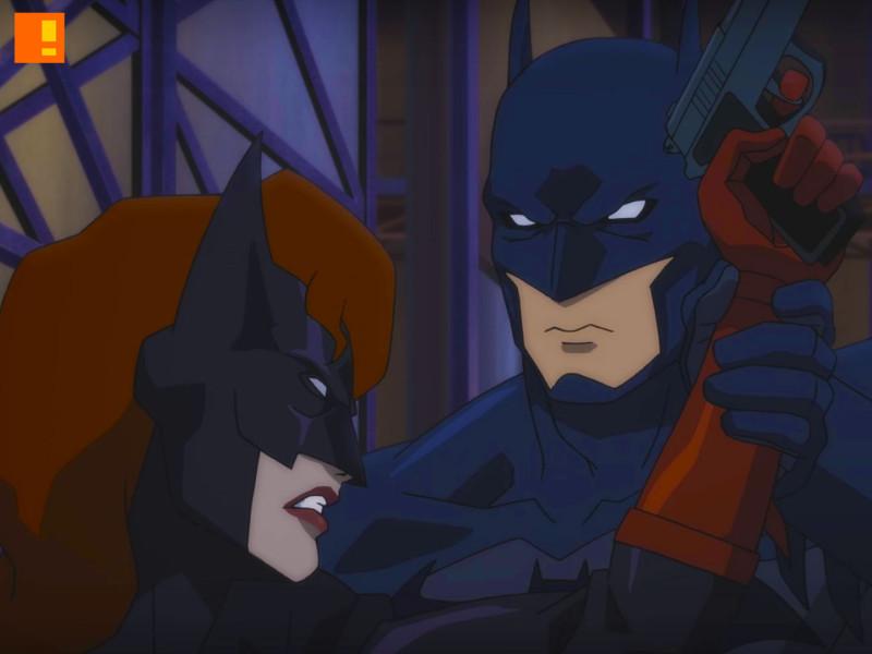 batman bad blood. the action pixel. entertainment on tap. warner bros. home entertainment. the action pixel. dc comics. @theactionpixel