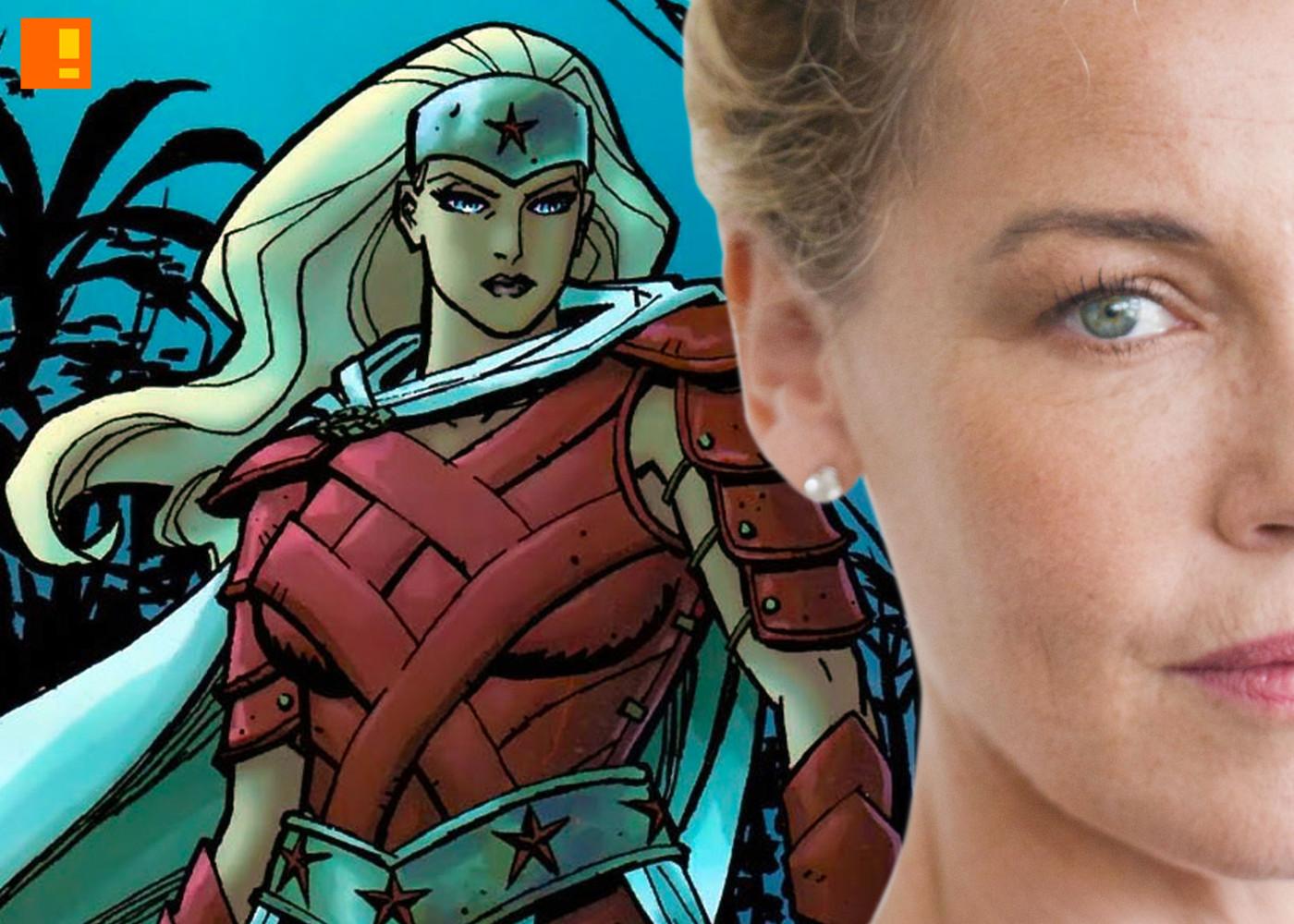 connie_wonderwoman. Warner Bros. Casts Wonder Woman's Mother . dc comics. connie neilsen. the action pixel. @theactionpixel