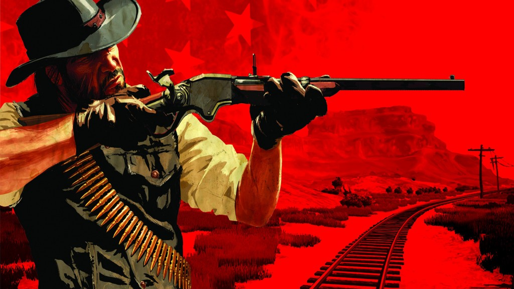 RDR_Xbox_One_backwards_compatibility1