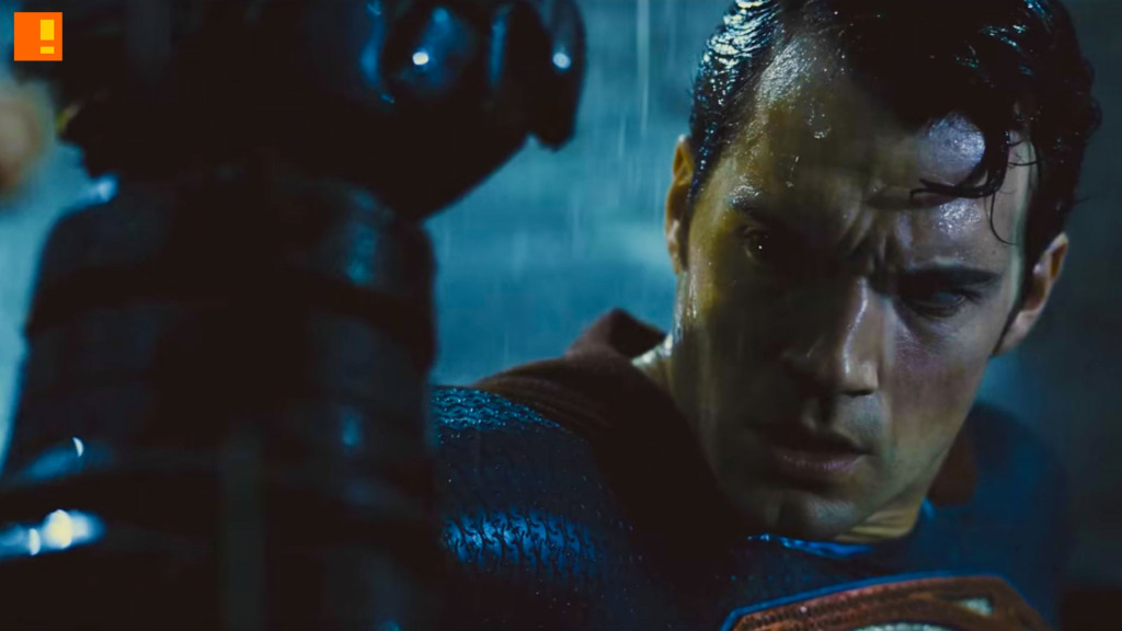 batman vs superman: dawn of justice. the action pixel. dc comics. entertainment on tap. warner bros. pictures. @theactionpixel