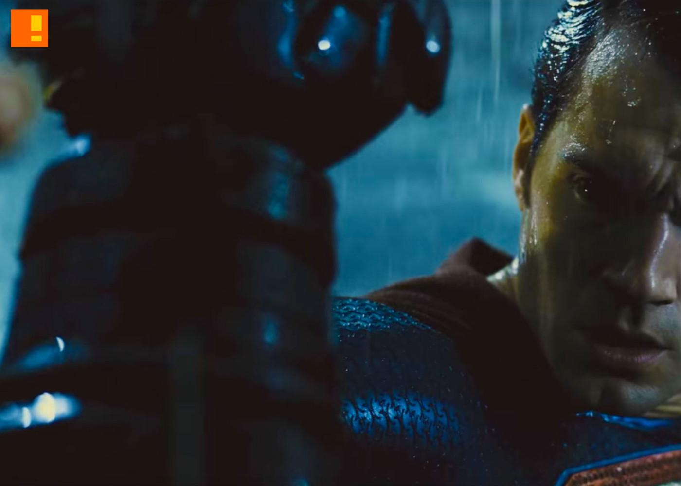 batman vs superman pixel - photo #28