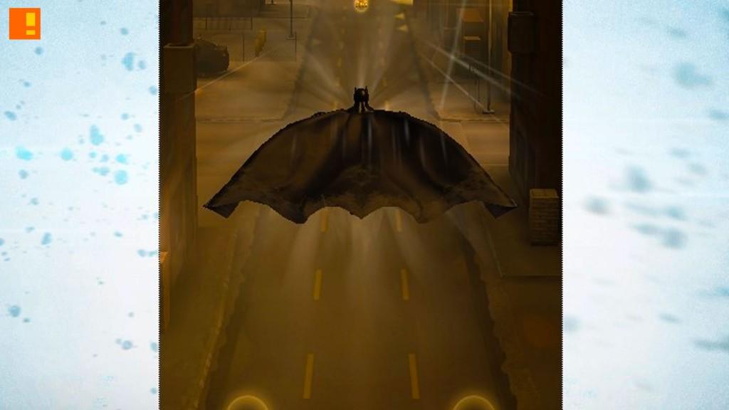 batman v superman. who will win. bvs. wb. dc comics. @theactionpixel. @theactionpixel