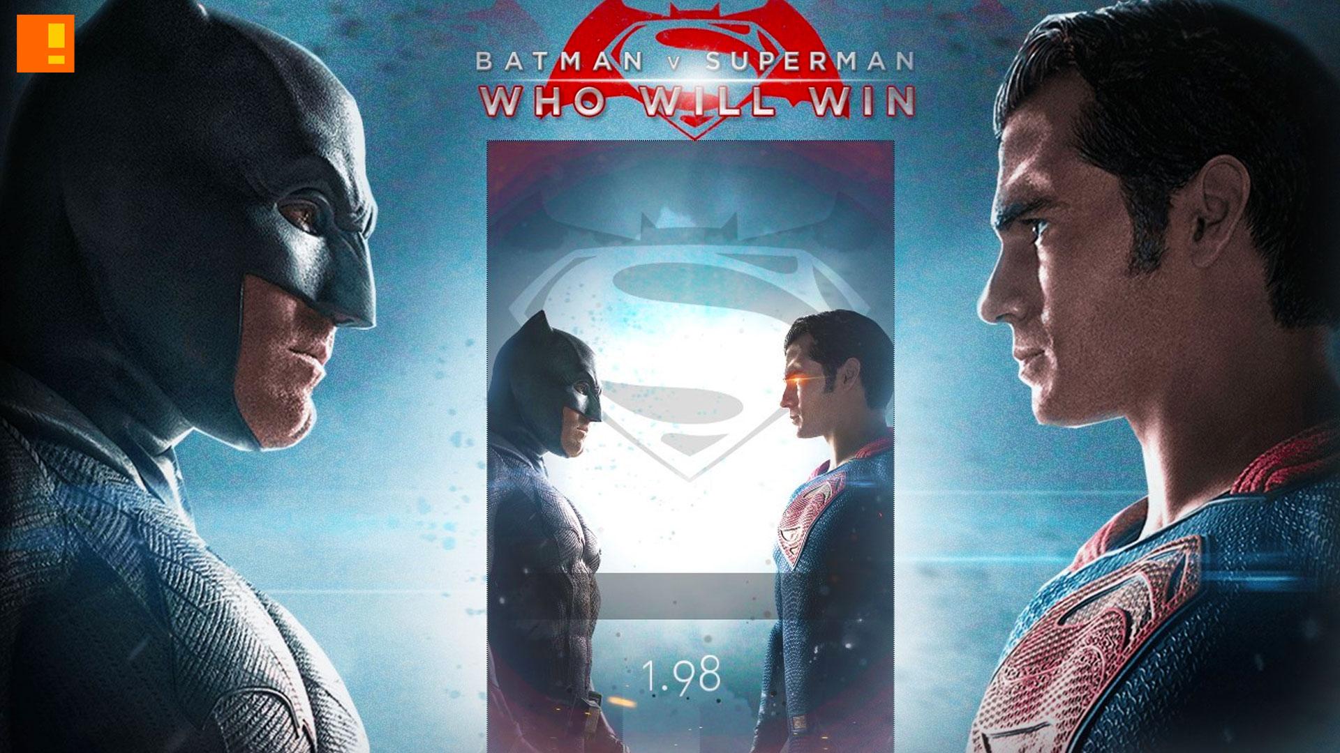 batman vs superman pixel - photo #36