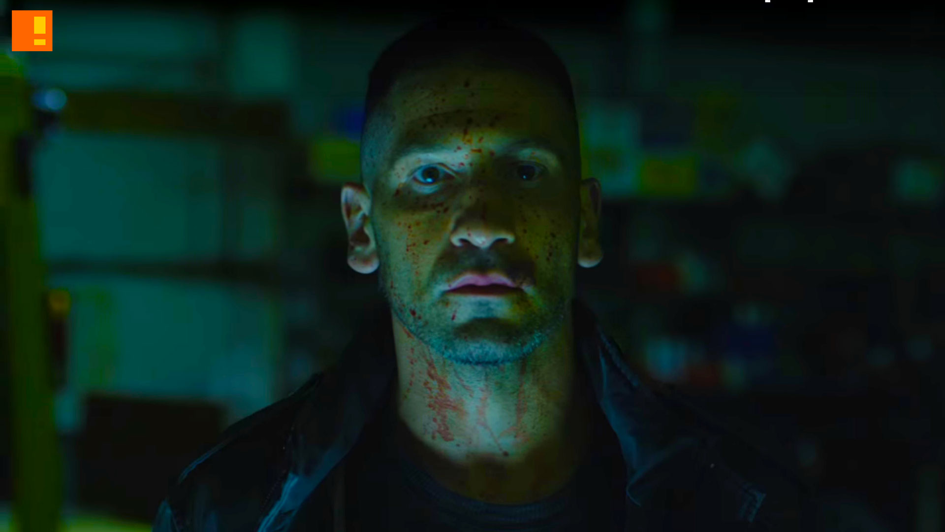 Marvels Daredevil Season 2 Official Trailer Part 1 Brings The
