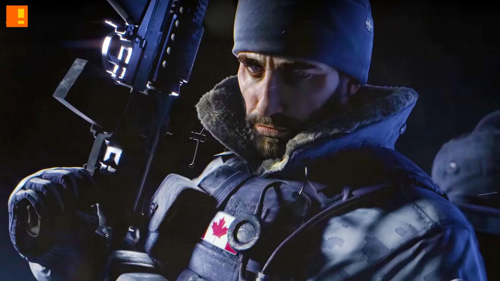 Tom Clancys Splinter Cell HD desktop wallpaper High Definition