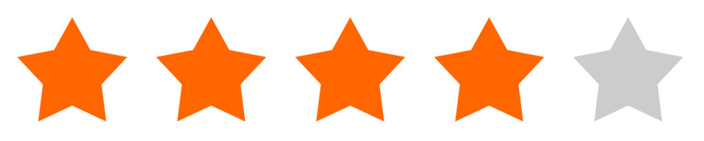 star-rating 4