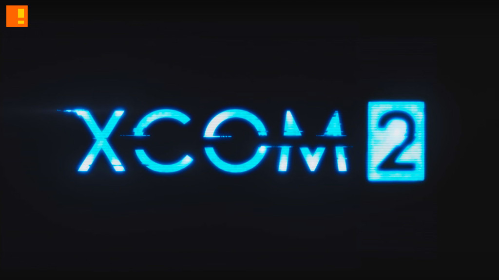 xcom 2. the action pixel. entertainment on tap. @theactionpixel. 2k. xcom 2.