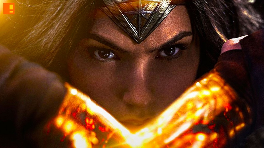 gal gadot. bracelets. wonder woman. dc comics. warner bros. pictures. the action pixel. @theactionpixel
