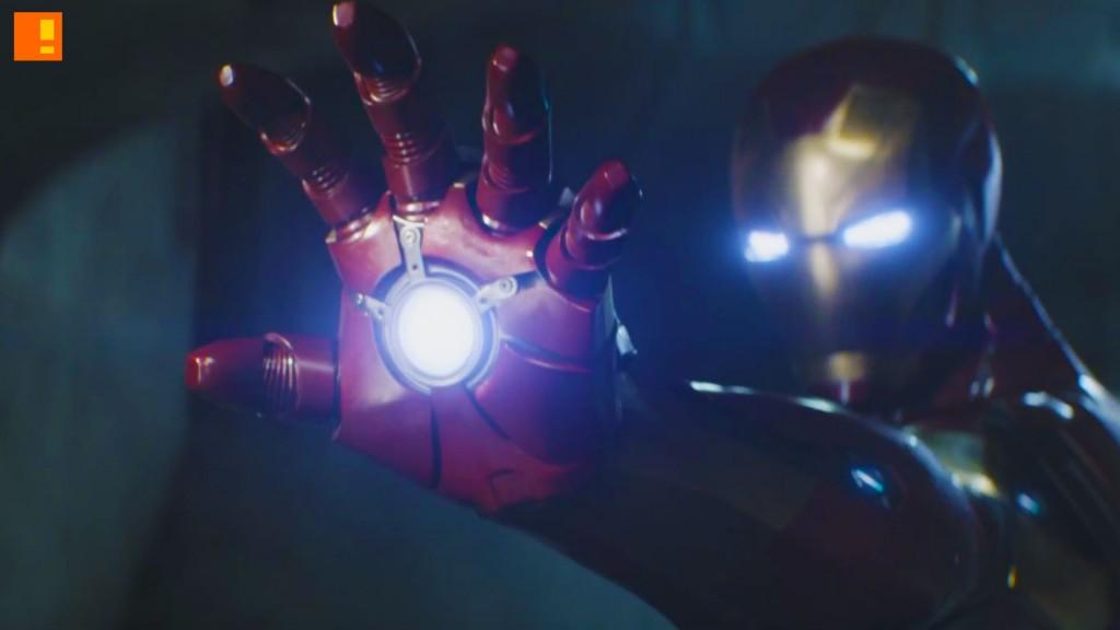 captain america. marvel. the action pixel. civil war. disney. @theactionpixel