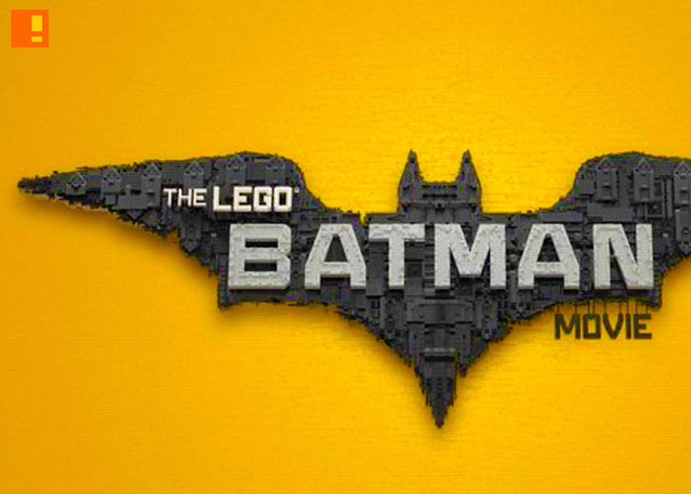lego batman. warner bros. the action pixel. @theactionpixel