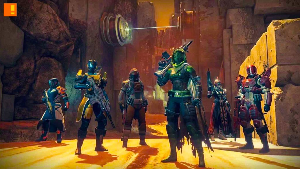 destiny, bungie, april ,dlc, private matches, updates, update