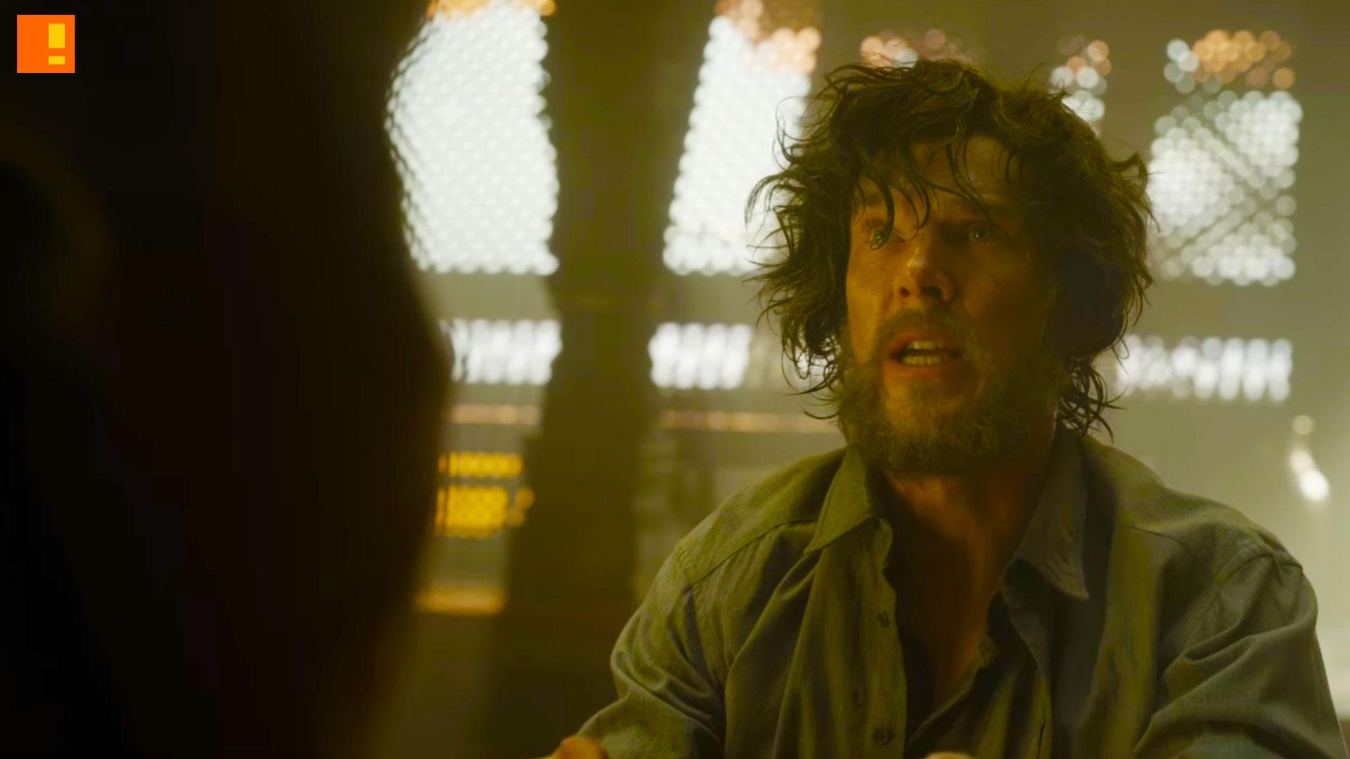 Filme online gratis subtitrate in romana cu cowboy