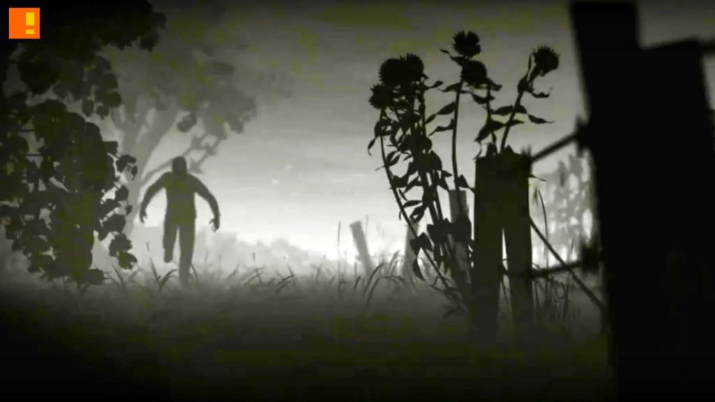 dead run, fear the walking dead, the walking dead, amc, versus evil,los angeles, launch trailer, trailer, the action pixel, @theactionpixel